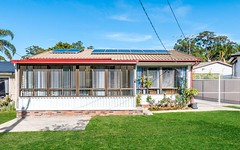 69 Christine Crescent, Lalor Park NSW