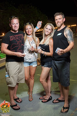 Motley-Brews-Hopped-Taco-2018-by-Fred-Morledge-PhotoFM-113 (Fred Morledge) Tags: zappos motley brews food taco beer ale ipa photographer brewery dispensary tapatio craftbeer dtlv downtown party drinking bar alcohol gourmet culinary chef outdoor friends goodtimes las vegas nightlife outdoorfestival event festival 2018 photofm lasvegasphotography fredmorledge downtownlasvegas