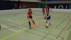 uhc-sursee_zsm2018-so_15