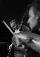 SR Jazzkapel 010 (Evelien Gerrits) Tags: jazzkapel eveliengerrits shirmarouse jazz canon5d podiumazijnfabriek shertogenbosch