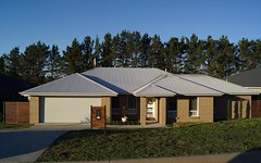 40 Johnston Crescent, Blayney NSW