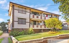 7/104-106 Auburn Road, Auburn NSW