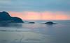 Seascape @ Norway 2018 (zilverbat.) Tags: noorwegen tripadvisor visit travel sea wallpaper water waterfront zilverbat canon mountains world nature availablelight avondfotografie scandinavië norway serene calm ålesund møreogromsdal ngc port outdoor norge norwegian nordic image geologic