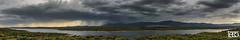 Teco_180524_6004-Pano (tefocoto) Tags: clouds embalse españa madrid nubes pablosaltoweis primavera reservoir spain spring storm teco tormenta valmayor landscape nature paisaje