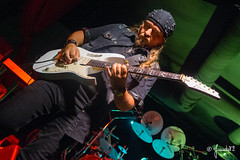 Alberto Rionda (Juanda82) Tags: avalanch hacialaluztour2018 directo live concert concierto valdemoro madrid salasagitario albertorionda israelramos jorgesalán manuelramil magnusrosen miketerrana elángelcaído