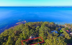 10 Attunga Avenue, Sanctuary Point NSW