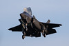 F-35B Lightning II ZM148 (explore) (Rod Martins) Tags: 617sqn 6thjune2018 dambusters f35b f35blightningii jsf jointstrikefighter rafmarham royalairforce runway01 stealth vtol verticaltakeoffandlanding zm148 landing