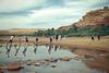 Marocco. (rogilde - roberto la forgia) Tags: mediterraneo marocco qasba