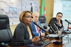 Journée Digital Learning-Alger 2018 (1)