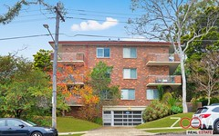 15/54-56 Hunter Street, Hornsby NSW