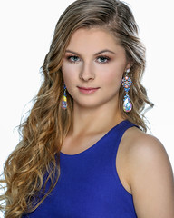 State Pageant Headshots (Peter Camyre) Tags: pageant headshots for miss massachusetts grown sash smile pretty beautiful face hair eyes picture flickr canon 5d mkiii friends people lovely