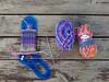 носки-для-гибдд (Horosho.Gromko.) Tags: knitting socks knittedsocks knitsinprogress вязание рукоделие носки вязаныеноски