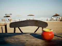 table (Gordan Sarson) Tags: morocco imsouanebay film35kodak200asacolorplusepx