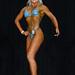 Figure #175 Nicole Prince