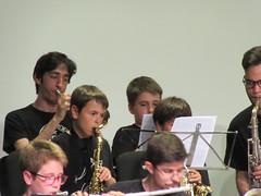 11 concert (43)