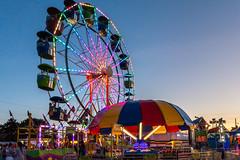 Kiddie Midway (WayNet.org) Tags: wayne county fair indiana poor jack 4h midway ride richmond waynetorg amusements fairgrounds 4hfair poorjack waynecountyfair waynecounty