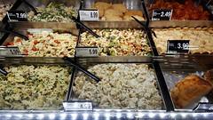 Tuscan Pasta (Studio d'Xavier) Tags: tuscanpasta deli pasta supermarket grocerystore