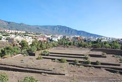 Піраміди в Гуїмар, Тенеріфе, Канари  InterNetri  004