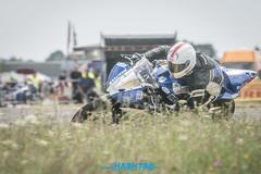 preteky_nedela-41