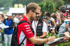 "F1 GP Austria 2018 • <a style=""font-size:0.8em;"" href=""http://www.flickr.com/photos/144994865@N06/42409197244/"" target=""_blank"">View on Flickr</a>"