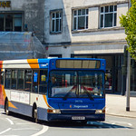 Stagecoach 34776 PX55EFF thumbnail