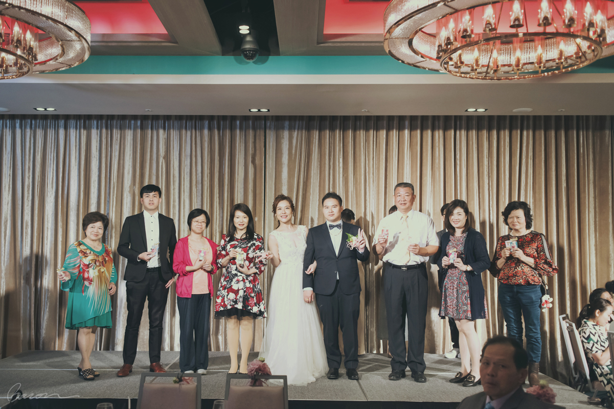 Color_190,婚禮紀錄, 婚攝, 婚禮攝影, 婚攝培根,南港萬怡酒店, 愛瑞思新娘秘書造型團隊, Ariesy Professional Bridal Stylists Studio