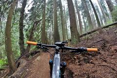 Team-Konstructive-Dream-Bikes-Trail-Trip-Vancouver-2018-Go-Trail-Head