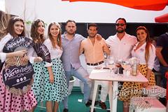 Feria de Badajoz 2018