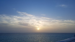 20180710_200836 (Tammy Jackson) Tags: bermuda holiday vacation