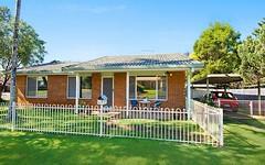 16 Allingham Place, Goonellabah NSW