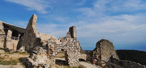 čachtický hrad43