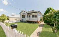 30 Burnett Street, Cessnock NSW