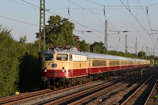 AKE E10 1309