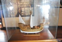 Сан Себастіан де Ла Гомера, Канарські острови  InterNetri  1144