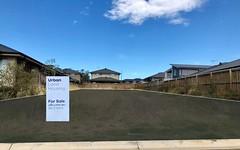 Lot 916 Pinehurst Street, Colebee NSW