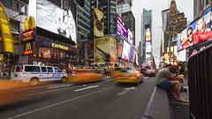 New York Trip (dareangel_2000) Tags: dariacasement streetphotography walkabout newyork newyorkcity nyc usa america unitedstates