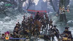 Warriors-Orochi-4-120718-023