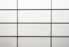 Hook (ARTUS8) Tags: flickr lookingup abstrakt nikon50mmf18 linien minimalismus nikond800 detail geometrisch