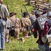 2018 Civil War Battle and camp life, Powerland, Brooks, OR