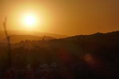 P1100622 (harryboschlondon) Tags: fuengirola july2018 spain espana andalucia harryboschflickr harryboschlondon harrybosch july 2018 costadelsol sunrise sunset