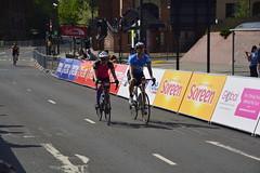 Tour de Yorkshire 2018 Sportive (374) (rs1979) Tags: tourdeyorkshire yorkshire cyclerace cycling tourdeyorkshiresportive tourdeyorkshire2018sportive sportive tourdeyorkshire2018 tourdeyorkshire2018stage4 stage4 leeds westyorkshire theheadrow headrow
