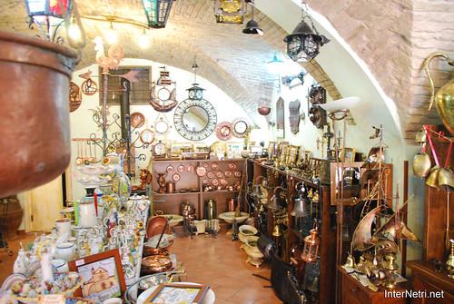 Ассізі, Перуджа, Умбрія, Італія  InterNetri.net Italy 25