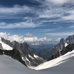 Aosta A013. thumbnail
