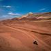 1805021053_Maroc_627