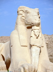 Karnak Temple (clarktom845) Tags: egypt temple tomb nikon ngc