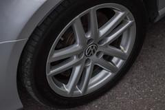 IMG_4916 (Peter Sala) Tags: dariusgarage wash porno sexy cars carporn