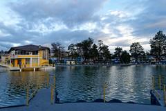 PaniPodroznik-Latacunga-201806-11 (www.PaniPodroznik.pl) Tags: southamerica panipodróżnik mstraveler travel traveler travelblog blogger quilotoa ecuador quilotoalagoon latacunga volcan beautiful lagoon