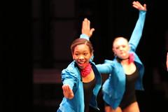 Ann Arbor Dance Classics 2018 Recital (Saline High School, Michigan) - Saturday Performance (cseeman) Tags: annarbordanceclassics annarbor saline michigan dance dancerecital dancerecital2017 rehearsal practice dancestudios salinehighschool aadcrecital2018 aadcrecital06162018