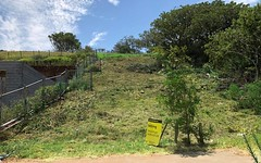 Lot 17 Surfleet Place, Kiama NSW