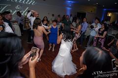 J&JWD-1969 (Teofie) Tags: purple vtmphotography tdecierdophotos teofiedecierdophotos tdphotos wedding weddingbride bride bridal bridesmaids groom groomsmen flowergirl ringbearer